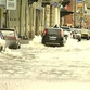 Strongest storm in 40 years lashes Russia and northern Europe