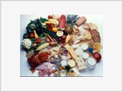 Nutritionists release list of 5 most detrimental foods
