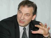 Vladislav Tretiak: Russian patriotism strongly connected with sports