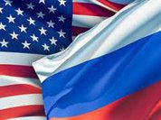 Russian journalist: 'USA is the real empire of evil'