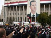Syria introducing reforms even the most diehard opposition should support