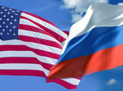Russia-USA: Nothing to talk about?