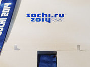 Sochi 2014: What to expect afterwads?