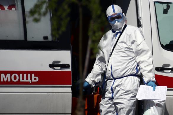 Coronavirus kills too many in Dagestan