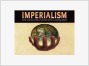Imperialism, Iran and Latin America