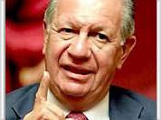 Chile drops Pinochet's constitution