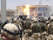 Basra: Profiting from their Destruction, the British are Back