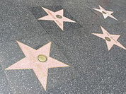 Hollywood and America Reek of Nazi Influence
