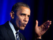 Obama's State of the Union: Illusions, exceptionalism, empty promises