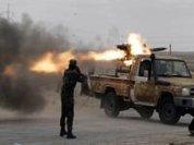 Libya: NATO war crimes - Taking action