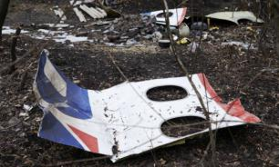 Dutch journalists ordered to shut their mouths on MH17 disaster