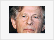 Roman Polanski's Brilliance Justifies Sex Crimes?