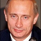 Political scientists: It is too early to say where Putin is leading the country to