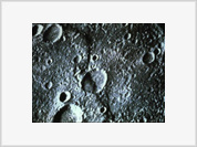 Humans can destroy Moon trying to produce helium-3 solar isotope