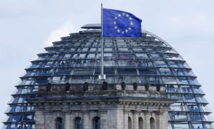 Europe admits: Russia's isolation is fatal mistake