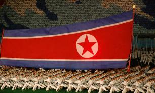 Interview: North Korea teaches that 'a small, blocked country may resist' US domination
