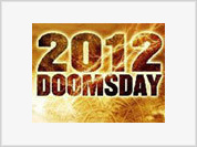Quantum transition to transform mankind in 2012