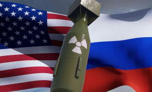 USA tries to twist Russia's arms to end START-3 talks by proxy