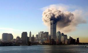 US officials: 'Putin was fantastic on 9/11'