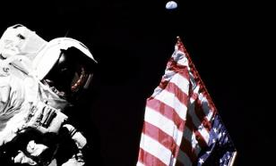 What Putin knows about USA's lunar missions