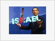 Israel: The Pariah of the International Community