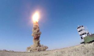 Russia tests unique invisible missiles during Vostok 2018 war games