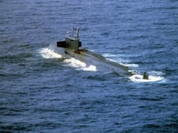 Russian submariner, 'Hostile Waters' blockbuster prototype, makes Hollywood producers pay him