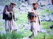 One third of Afghani Army soldiers have deserted