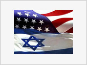 Iranian nuclear program can make USA and Israel become sworn enemies