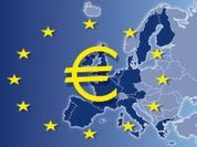 Europe: Economy falling, nine countries are in recession