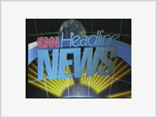 CNN terminates longstanding cooperation with Reuters