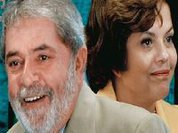 Brazil: From Man of the Decade Lula to Action Woman Dilma