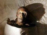 What killed Lisbon's mummies?
