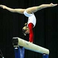 Olympic scandal: Russian gymnasts claim biased judgment