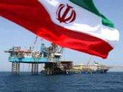 Iran demands European companies compensate for oil blockade