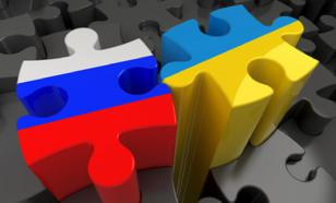Ukraine's Poroshenko signs decree to terminate Treaty of Friendship with Russia