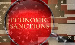 Obama's hysteria will not break Russian economy