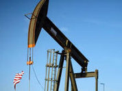 USA running out of shale oil