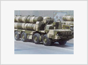 Russia sets new record with arms export in 2008