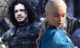 Secret of Game of Thrones success revealed