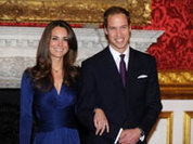 UK was about to have royal restroom instead of wedding