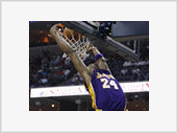 Kobe Bryant scores 50 in Lakers victory