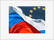 Europe may not even want to improve ties with Russia at all