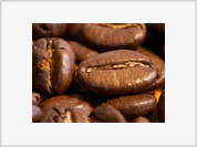Coffee Protects Body from Cancer and Slows Down Aging