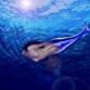 Mermaid-cursed baby born in Siberia