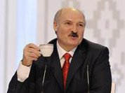 Russia saves strongman Lukashenko from complete isolation