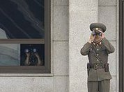 North Korean economy shows signs of revival