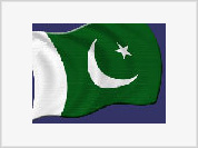 Pakistan's Imminent Demise, Another DC Ideologue Screwup