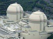 Fukushima undermines Japanese Honor Code