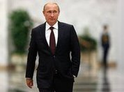 If ISIS attacked Putin's Russia, Islamic militants would become 'good guys' for the West